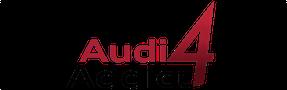 audi4addict.com – Blog d'actualités et essais Audi dans les yeux d'un passionné