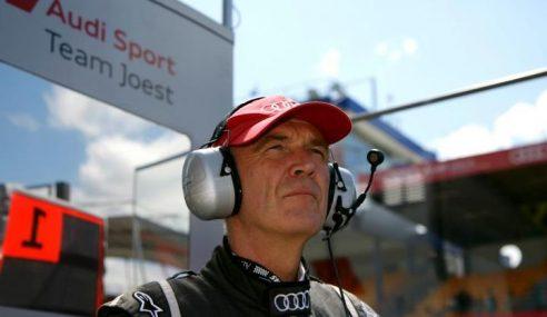 Le Mans 2012, un programme palpitant