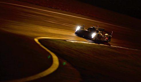 24h du Mans 2013 : résumé des dernières qualifications : superbe pôle position d'Audi