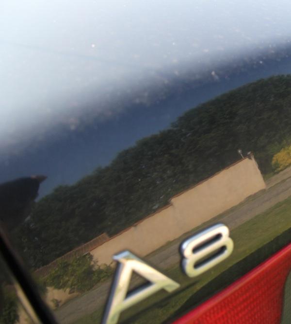 Audi4Addict