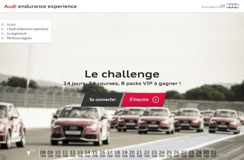 a2e_challenge_01