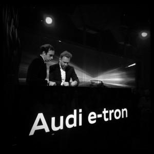 audi_e_tron_2