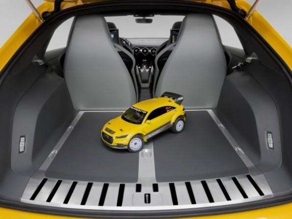 Audi-TT_Offroad_Concept_2014.10-600x450