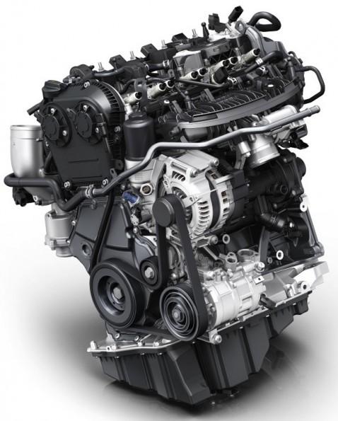 nouveau_moteur_190ch