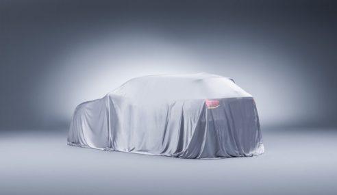 Audi Q2 : arrivée imminente !