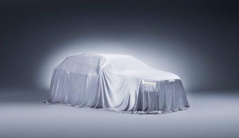 Dernière ligne droite pour l'Audi Q2