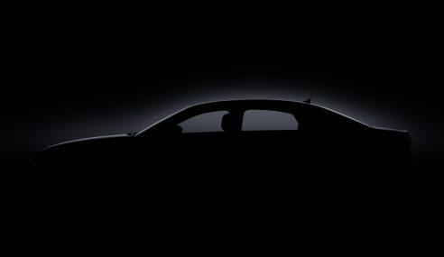 Future Audi A8 : faisons le point