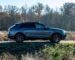 Bienvenue dans la huitième dimension Audi