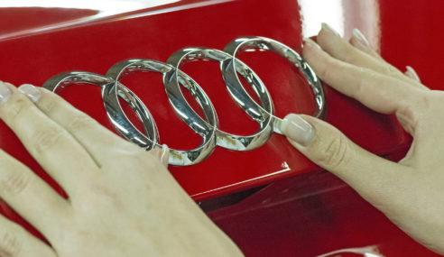 Quelle Audi pour 10 000 euros ?