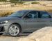 Essai – Audi A1 Sportback 30 TFSI – Elle lorgne sur les compactes
