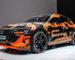 Retour sur Genève : l'offensive électrique est prête chez Audi