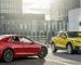 Audi est reconnue comme «meilleure marque toutes classes confondues»