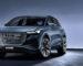 Audi Q4 e-tron concept : déjà prêt pour la vraie vie