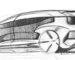 Audi prépare une nouvelle vision de la mobilité autonome