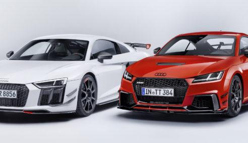 Réflexions suite à la 130ème assemblée générale Audi