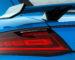 Mon top 3 des meilleurs moteurs Audi