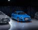 Info rapide : Facelift gamme Audi A4