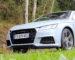 """Essai – Audi TT """"20 years"""" – Où est le bon de commande ?"""