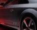 Audi lance une nouvelle édition limitée de son icône TT, exclusivement en ligne