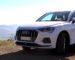 Essai – Audi Q3 35 TFSI – Doux et sérieux