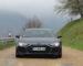 Essai – Audi R8 V10 Decennium – À la gloire du V10