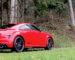 Essai – Audi TTS facelift Pack competition – Le sport pour tous