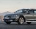 Nouvelle Audi A4 : plus racée, plus technologique