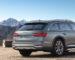 Nouvelle Audi A6 allroad quattro : 20 ans de succès