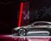 La gamme Audi est à l'honneur dans le film Spider-Man : Far From Home