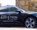 Essai – Audi e-tron 55 quattro : une expérience unique