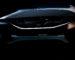 IAA Francfort 2019 : Audi prépare le futur