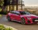 Nouvelle Audi RS 7 Sportback : GT ultra-rapide
