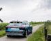 Audi e-tron 55 quattro : 1600km et 10 pays en 24H