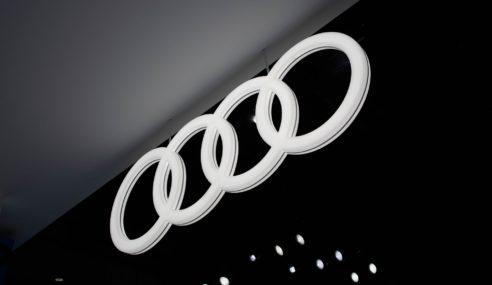 Quelles seront les futures décisions d'Audi ?