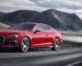Nouvelle famille Audi A5 : du style et du sport