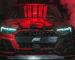 Audi A1 1of1 – Pour les nostalgiques de l'Audi A1 quattro