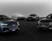Techday e-mobility : une gamme électrique Audi complète