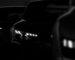 Une rentrée positive pour Audi