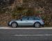 Essai : Audi A6 allroad quattro 50 TDI – Vive la reine !