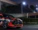 Nouveaux feux Audi Digital Matrix LED : aux frontières au réel