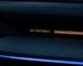 Les années 2010 chez Audi – La voie de l'électrification