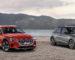 Une avalanche de nouveautés Audi prévue pour 2020