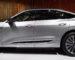 Audi au CES de Las Vegas 2020 : le futur se prépare maintenant