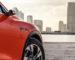 Audi investit massivement dans les infrastructures électriques