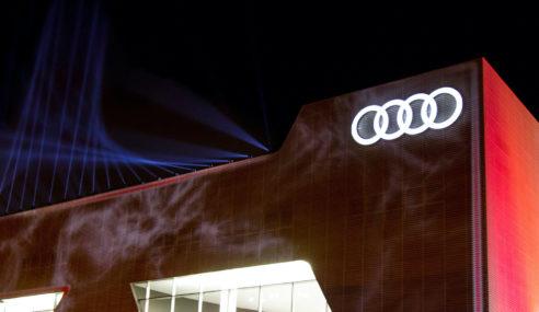 2019 : un bilan très positif pour Audi