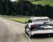 Audi A3 Sportback 2020 : résolument dynamique