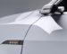 Audi e-tron S Sportback : 500 chevaux bien entraînés