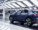 Audi modernise ses usines avec une maintenance connectée