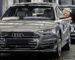 Audi permet de visiter ses usines en ligne