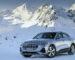 Audi au Superbowl 2020 : ça reste dans la tête